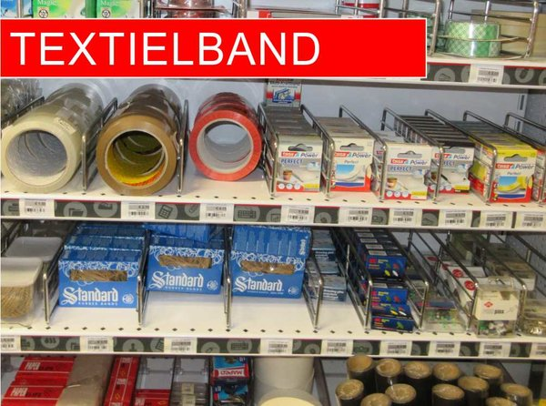 Textielband